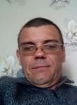 Artyem, 40  , Krasnyy Lyman