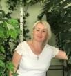 Светлана Енина