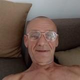 Sergіy, 57  , Targowek