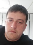 Ionut, 25  , Battersea