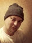Den, 36  , Uchaly