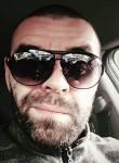 Bes, 35  , Svetogorsk