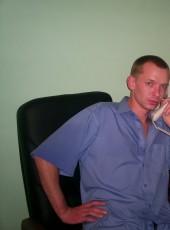 Valeriy, 37, Russia, Tula