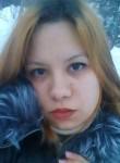 Natalya, 29, Yuzhno-Sakhalinsk