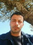 Mechel , 35  , Khenchela
