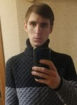Roman, 27  , Raduzhny