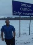 Vyacheslav, 32, Novosibirsk