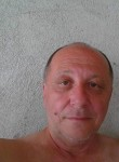 Ilie, 48  , Oradea