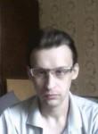 ivan, 40  , Sillamae