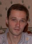 Seryezha, 44  , Lyubertsy