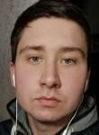 Pavel, 22  , Roshal