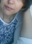 Marina, 38  , Saint Petersburg