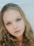 Glafira, 19, Irkutsk