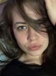 Irina, 23, Kolomna
