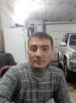 Sergey, 35  , Sayansk