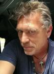 Günter, 54  , Vienna