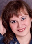 Natalya, 32  , Yaroslavl
