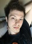 KodyRamsaur, 24  , Longmont