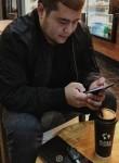 Muslim, 31, Shymkent