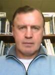 Oleg, 43  , Anglet