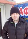 anton, 36  , Pervouralsk