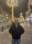 Andrei, 36, Borovichi