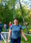 Skorpion, 23, Petropavlovsk-Kamchatsky