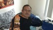 Felix, 51 - Just Me Photography 4