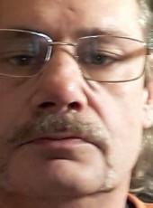 Felix, 51, Netherlands, Venray
