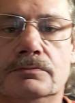Felix, 51  , Venray
