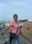 svetlana, 55  , Forio