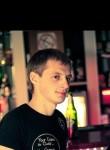 Kirill, 30  , Minsk