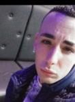 Josiito, 23  , Barcelona