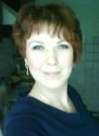 Anna, 37  , Sosnogorsk