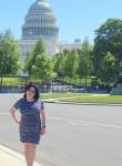 Natali, 41, Sioux Falls