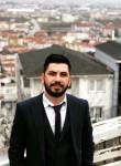 Ömer Ayaz, 26 лет, Adapazarı