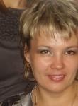 Катерина, 40 лет, Мончегорск