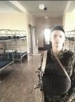 Nikolay, 26  , Sapozhok
