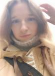 Dasha, 18  , Kemerovo