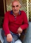Fatih, 61  , Turkmenabat