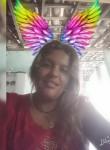 Valeria , 22, Cajueiro