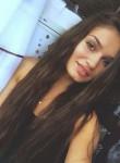 Alina, 25  , Soledar
