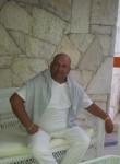 aleksandr, 47  , Satka