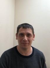 Vladimir, 46, Russia, Samara