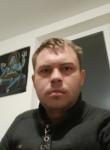 Dmitriy, 32, Rostov-na-Donu