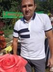Vitaliy, 18  , Chervonopartizansk