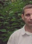 Raf, 67  , Moscow