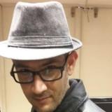 Giuseppe, 44  , Gangi