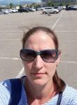 Nadezhda, 35  , Saint Petersburg