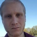 Patrick, 30  , Reisbach